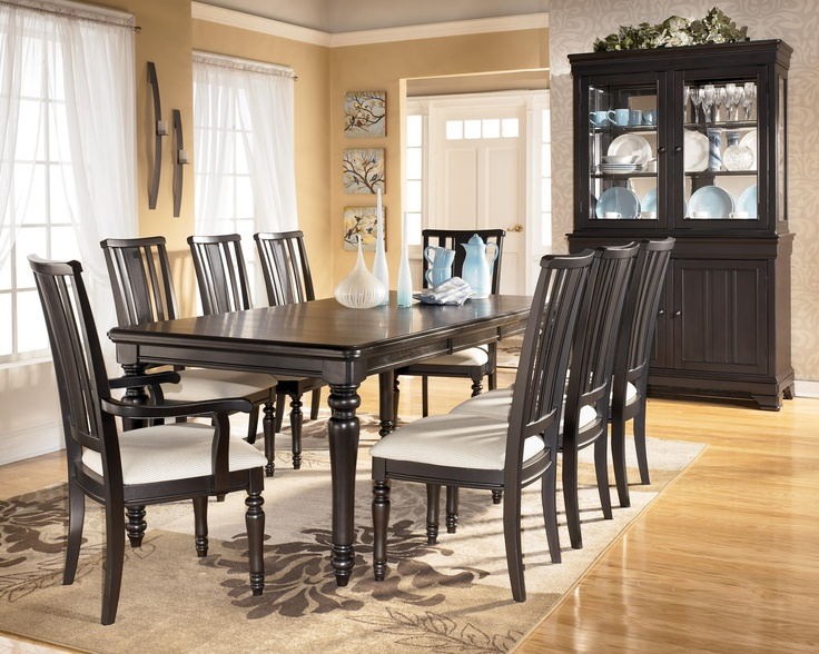 Pin By Lyndsay Snoad Barth On Dining Room Pinterest
