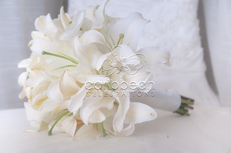 By Casablanca Brides 48