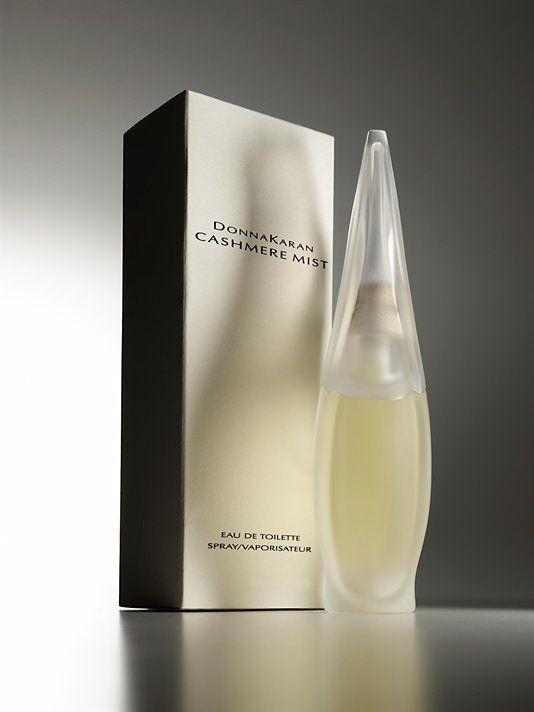 Donna karan cashmere mist perfume vip 39 s Donna karan perfume