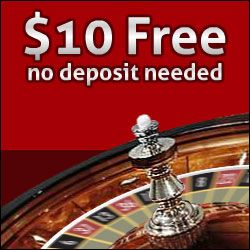 Brand new online no deposit casinos new castle casino oklahoma
