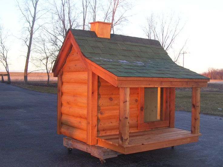 extra large cedar dog house log cabin dog house With log cabin dog house large