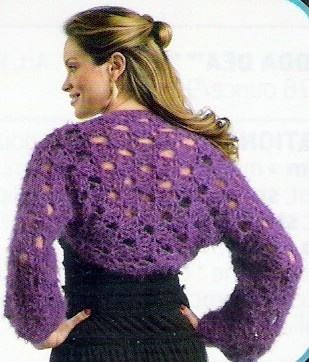 MODA DEA CROCHET PATTERNS Easy Crochet Patterns