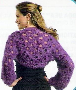 MODA DEA CROCHET PATTERNS Easy Crochet Patterns