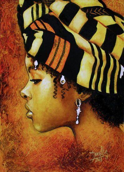 African child   Afrocentric Art   Pinterest