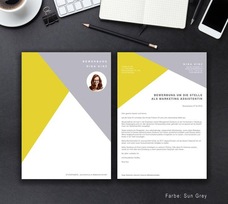 Groß Design Portfolio Vorlagen Fotos - Entry Level Resume Vorlagen ...
