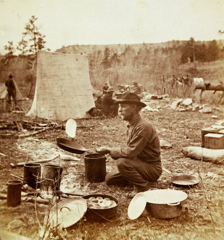 239 best The Old West images on Pinterest | American history, Real ...