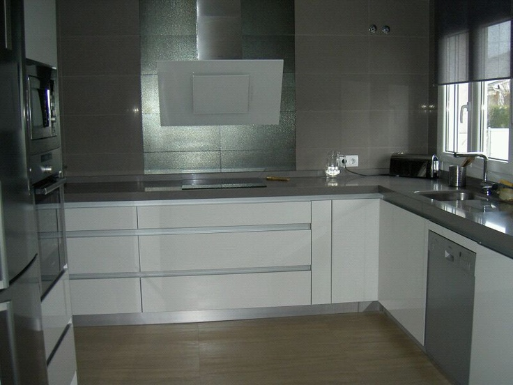 Mueble alto de cocina ikea - Mueble cocina ikea ...