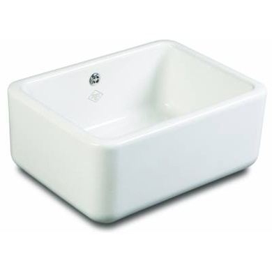 White Ceramic laundry sink House + Home Pinterest