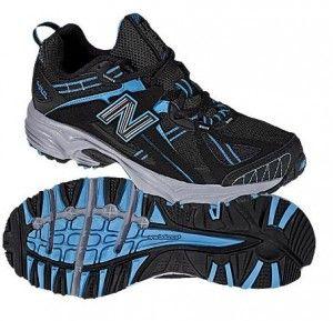 new-balance-womens-running-shoe-24-99-reg-54-99-free-shipping-on