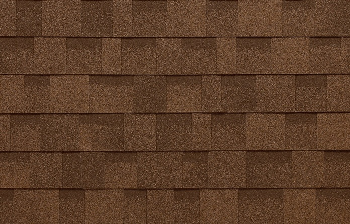 Best Cambridge Dual Brown Iko Shingles Pinterest 400 x 300