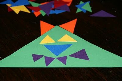 HD wallpapers craft ideas for kids