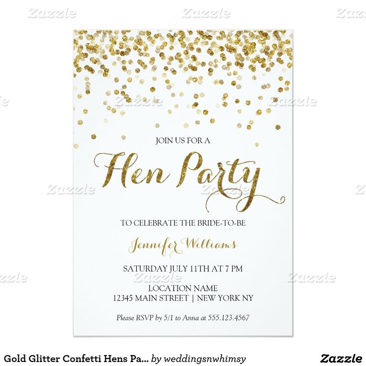 Hen party invitation wording invitationswedd fantastic hen party invitation wording component card stopboris