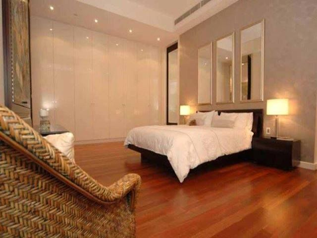 bedroom decorating ideas for the home pinterest