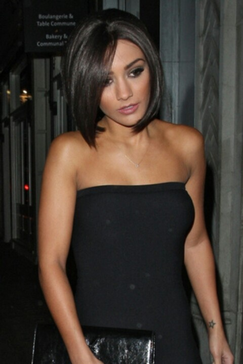 All One Length Haircuts Choice Image Haircuts For Men And Women