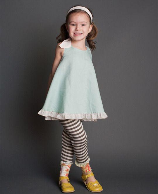 Matilda jane clothing kids style pinterest