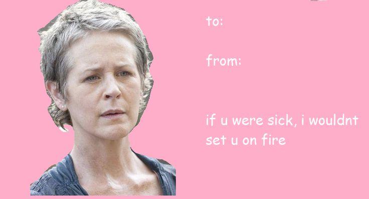 justin bieber valentine day cards walmart