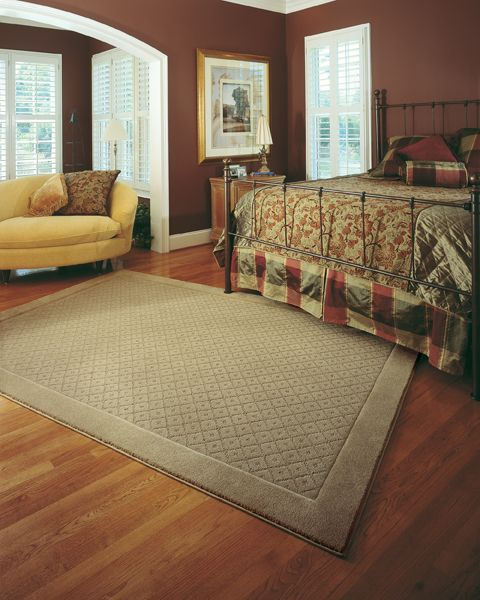 bedroom area rugs area rugs pinterest