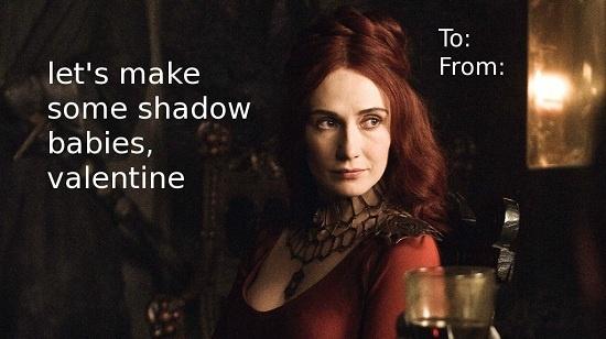 valentine bend game