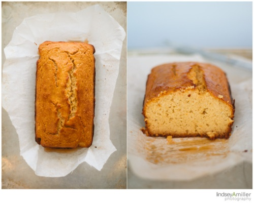 Grapefruit Yogurt Cake | Cakes & Sweets | Pinterest
