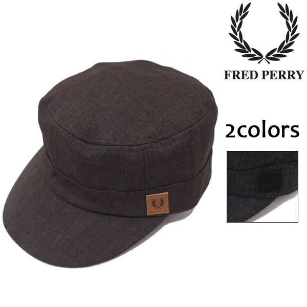 fred perry military twill cap stuff to buy pinterest. Black Bedroom Furniture Sets. Home Design Ideas