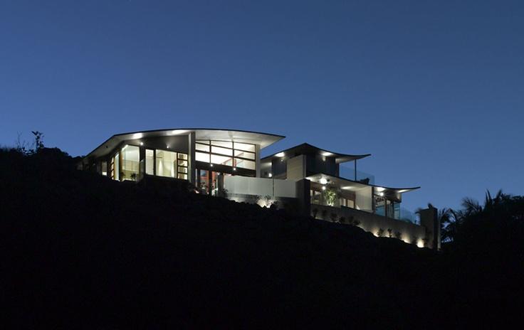 Ala Moana in Hamilton Island, Australia | O1a Architecture
