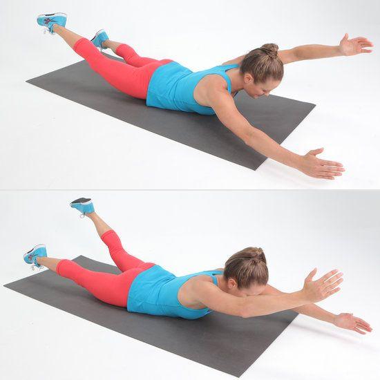 Exercises Quad Sets Runner's
