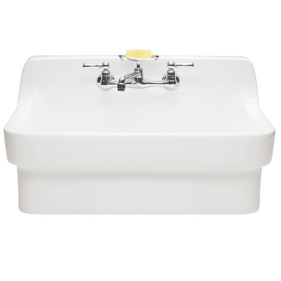 Kitchen And Utility Sinks : ... sink $ 790 00 http www bathandmore com country kitchen or laundry sink