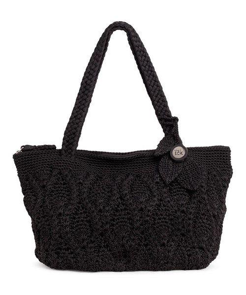 Shoulder Bag Crochet : shoulder bags
