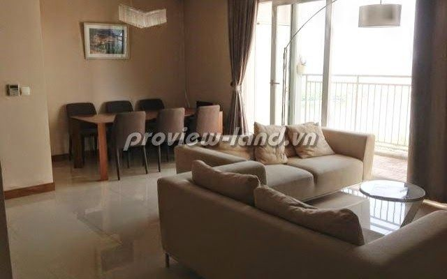 Bedroom House For Rent With Pool Near Me 8 3 Bedroom Houses For Rent