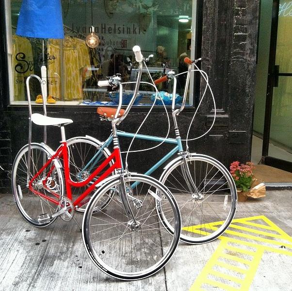 memorial day bike ride odessa tx