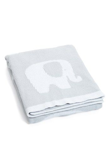 Nordstrom Baby Chenille Blanket available at #Nordstrom