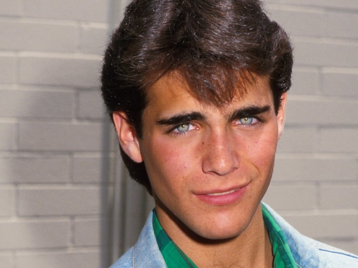 Brian Bloom Wallpapers