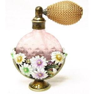 valentino valentina eau de parfum gift set 80ml