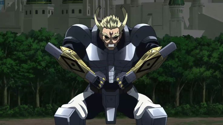top 10 anime characters who use the destructive  u0026 39 black lightning u0026 39   u2013 otakukart