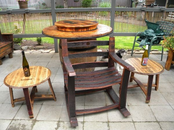 Wine Barrel Craigslist Autos Post