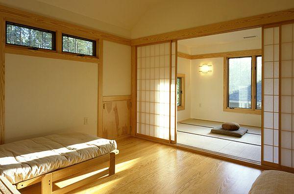 Meditation Room Ideas Chanting Massage Room Pinterest