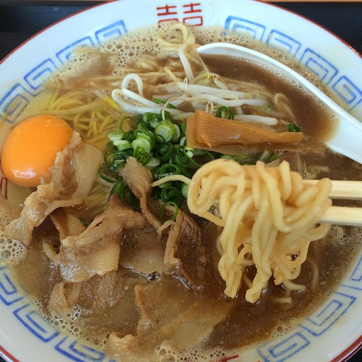 徳島ラーメンの画像 p1_28