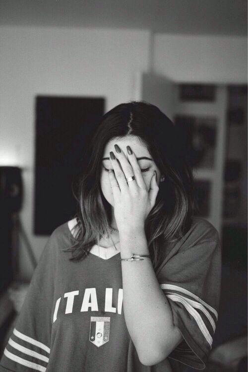Kylie Jenner : Italia