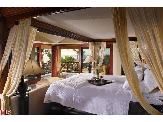 exotic bedroom home room decor pinterest