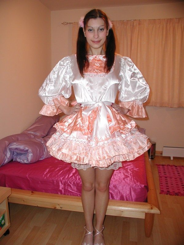 96 best images about Amazing Petticoat Fashions on ...