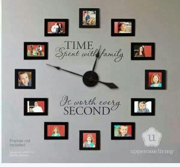 Family | Silhouette Cameo Ideas | Pinterest