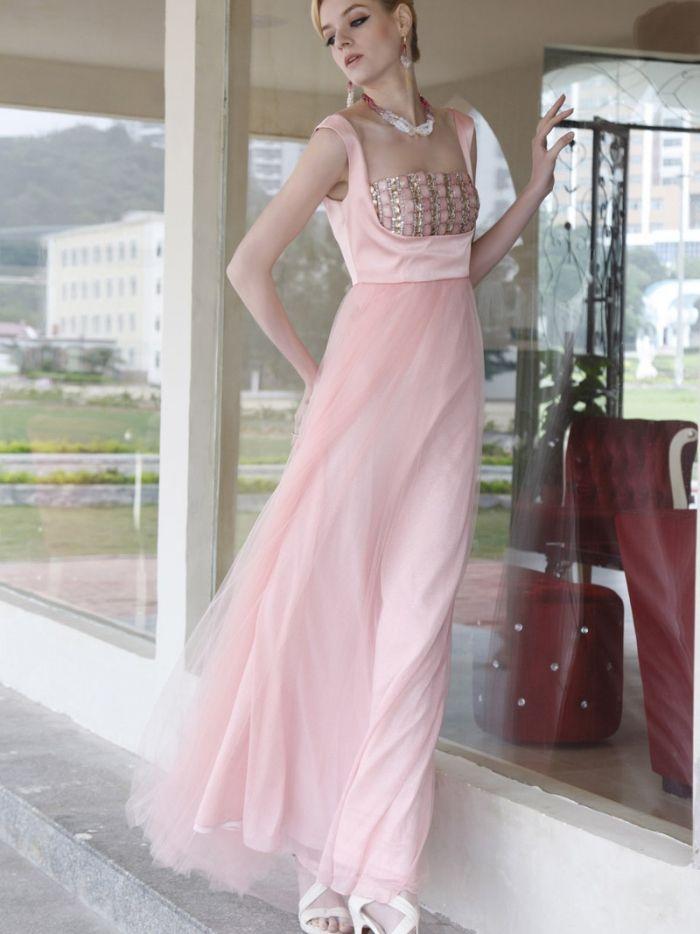 Elegante Abendkleider - machen Sie sich so edel   Dresses for Girls ...
