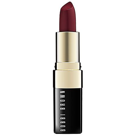Bobbie Brown Blackberry Lipstick