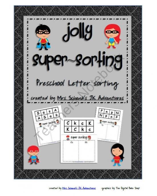 Pin Jolly Phonics Letters Engine Jollyfree Online Games