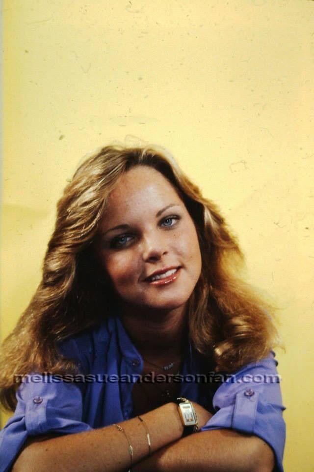 メリッサ・スー・アンダーソンの画像 p1_19