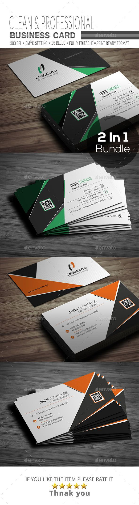 Blank glossy business cards images card design and card template blank glossy business cards image collections card design and card xerox glossy business cards image collections reheart Images