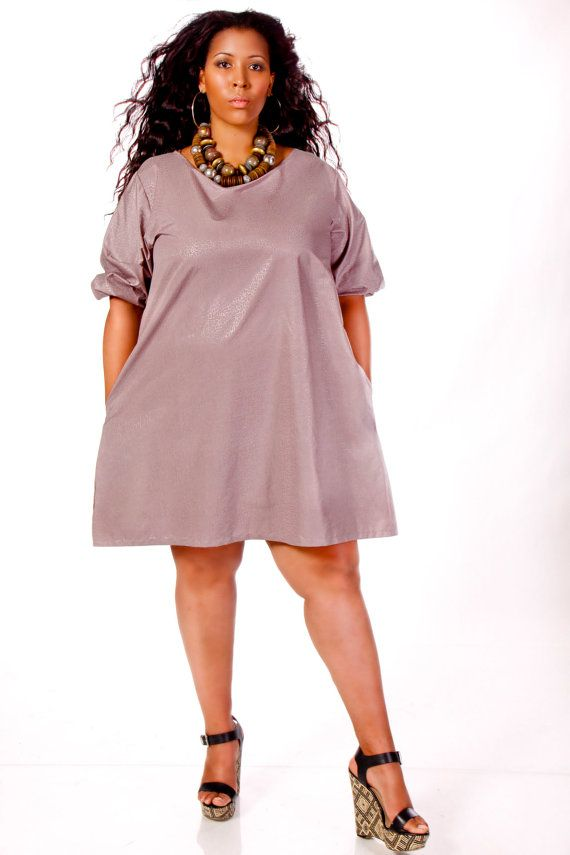 Jibri Plus Size Clothing