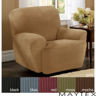 Image Result For Slipcover For Chair And A Half Recliner
