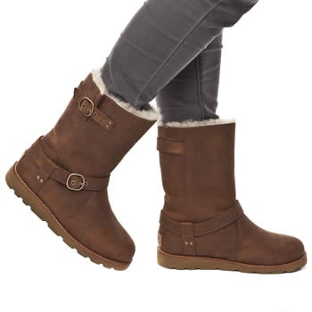 youtube uggs boots