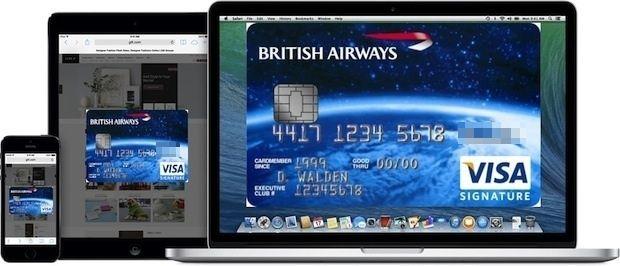 123 credit card retailer list